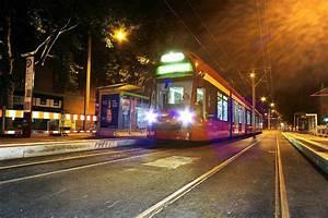 Gundelfinger Straße Freiburg : freiburger nachtverkehr startet rger wegen der fahrpreise freiburg badische zeitung ~ Watch28wear.com Haus und Dekorationen