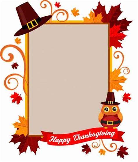 thanksgiving printables   sets  fall themed designs
