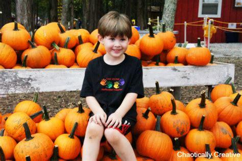 Pumpkin Patch Near Clarksville Tn pumpkin patch near smyrna tn taylorofficesupply com