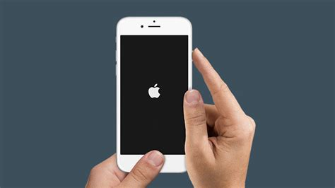 reset my iphone how to reset or reboot an iphone or upcoming co in