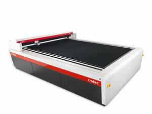 Machine Decoupe Laser Particulier : machine de d coupe laser sp3000 contact trotec laser ~ Melissatoandfro.com Idées de Décoration