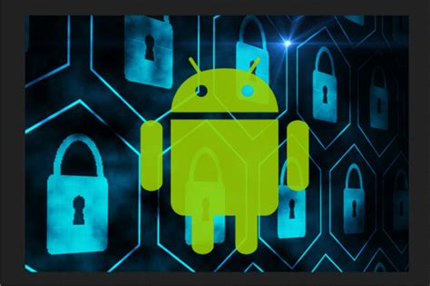 5 best vpn apps for android updated 2019
