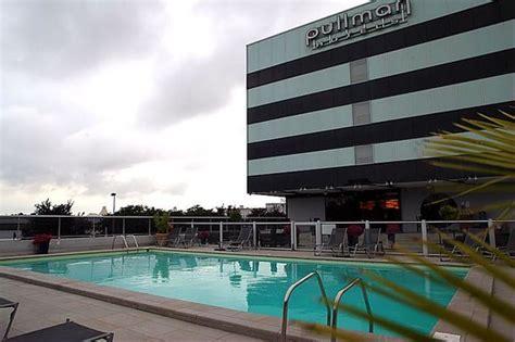 salle de sport bordeaux lac pullman bordeaux lac hotel voir les tarifs 599 avis et 304 photos