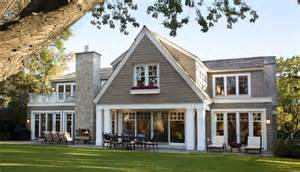 House Shingle by Contemporary Shingle Style House Design Digsdigs