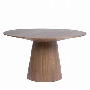 60 inch round dining table seats how many starrkingschool for 60 inch round coffee table