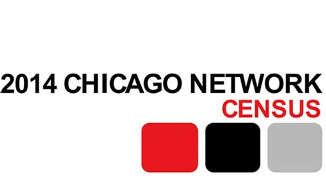 Chicago Network Census Finds Slight Increase In Female. Is Filing Bankruptcy A Good Idea. Cinnamon And Insulin Resistance. Now Care Virginia Beach Google Ads Management. Freon For Air Conditioner Cost. How To Create A Loyalty Program. Apple Valley Heating And Air. Starting A Business With No Money. Tax Deductible Education Savings Account