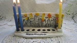 Hanukkah 2016-2017 | jewishheirlooms.com