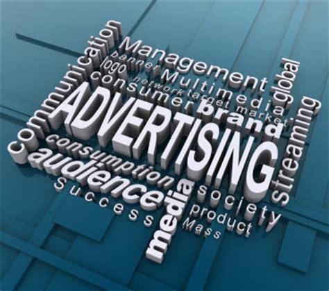 advertising creative  crummy business  community