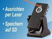 überwachungskamera Mit Bewegungsmelder Und Aufzeichnung Test : visortech produkte visortech berwachungskamera ~ Watch28wear.com Haus und Dekorationen