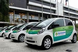 Aide Achat Voiture Conseil General : l 39 ugap lance un appel d 39 offres pour 2600 voitures lectriques constructeurs ~ Maxctalentgroup.com Avis de Voitures