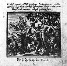 metamorphosen ovid wikipedia
