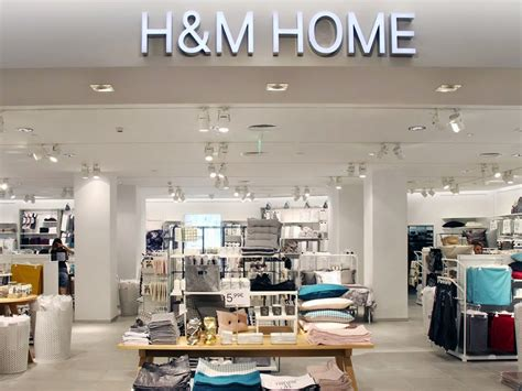 hm home shopping  jamsil seoul