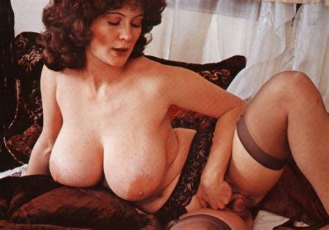 Penny Mary Edwards Tits