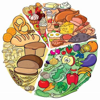 Diet Protein Healthy Carbohydrate Eat Eating Proteina