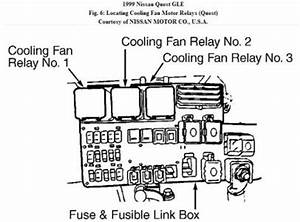 1997 Dodge Neon Cooling Fan Relay Location 1997 Get Free