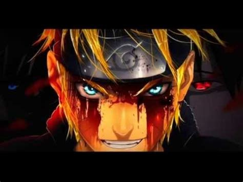 wallpapers de naruto shippuden hd hq mega youtube