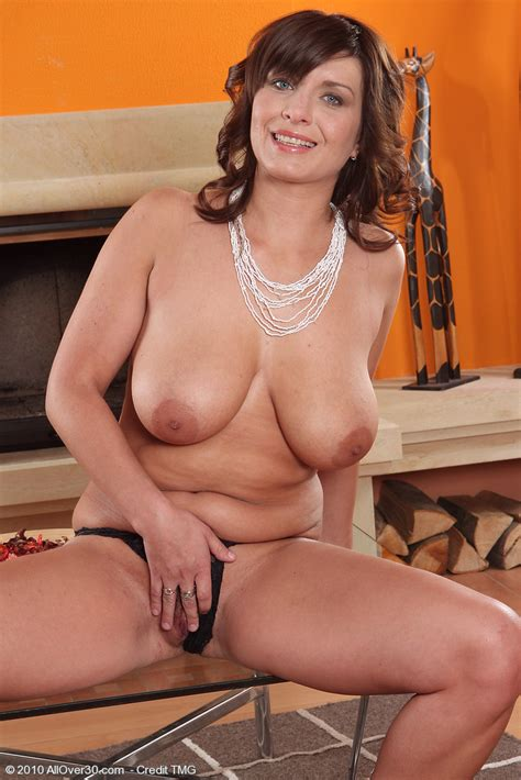 Mature Pictures Featuring Year Old Sophia M From AllOver