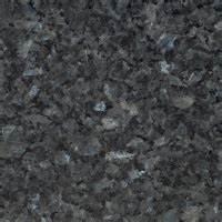 Blue Pearl Granit Platten : pr kah k chenarbeitsplatte aus granit mit eingefr ster abtropffl che ~ Frokenaadalensverden.com Haus und Dekorationen