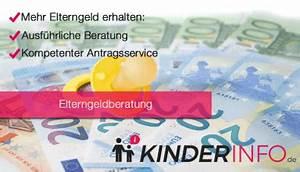 Elterngeld Plus Berechnen : informationsportal f r eltern kinder ~ Themetempest.com Abrechnung