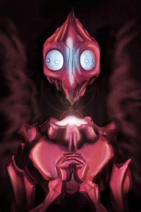 image grob gob glob grod by tophattruffles d5b57k0 jpg