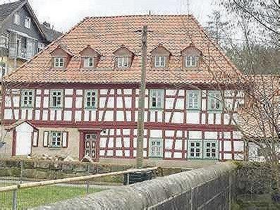 Wohnung Mieten In Coburg Cortendorf by Wohnung Mieten In Cortendorf