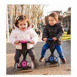 Cadeau Fille 10 Ans Original : jouet original fille 2 ans jeux pour les filles ~ Teatrodelosmanantiales.com Idées de Décoration