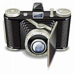 Camera Icon Transparent Cameras Pluspng Film Vintagecameras