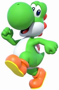 [Request]Yoshi Player Sprites for EZGBZ - Developers ...