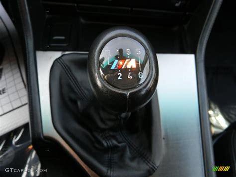online service manuals 2001 bmw m5 parental controls 2000 bmw m5 standard m5 model 6 speed manual transmission photo 43064368 gtcarlot com