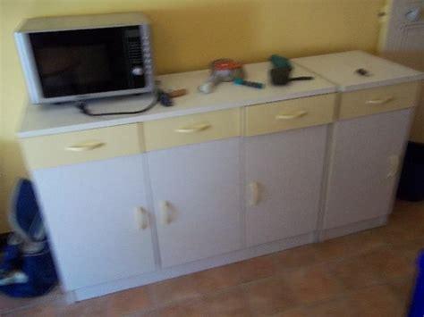 conforama meuble de cuisine buffet buffet de cuisine conforama occasion