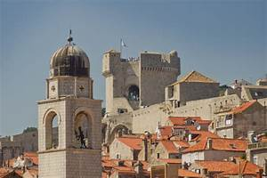 Dubrovnik Guide  App And Maps By In Your Pocket  Dubrovnik Travel Guide  Free City Guide To
