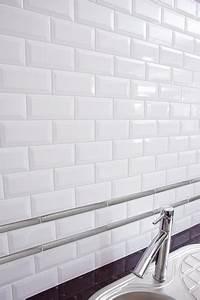 Castorama Deco Murale : perfect carrelage cuisine brico depot deco mural meuble castorama with castorama deco murale ~ Teatrodelosmanantiales.com Idées de Décoration