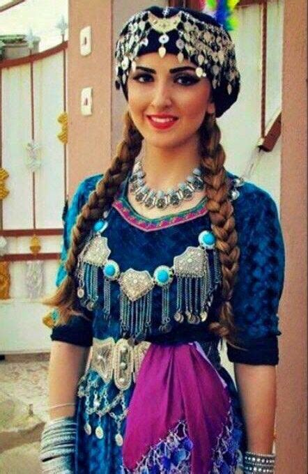 iraqi assyrian traditional dress بلعراق world cultures traditional costumes