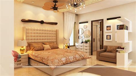 Bedroom Interior Design Gallery by Interior Elevation 3d Interior Elevations 3d Power