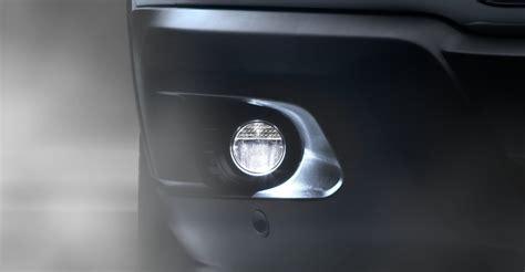 illuminazione auto illuminazione per auto led osram automotive