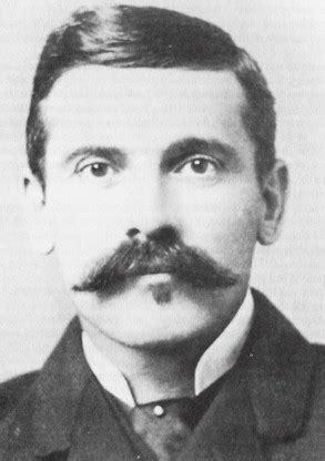 fantastic mustache  hollidays badass mustache