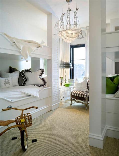 les plus belles chambres du monde les plus belles maisons du monde