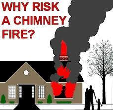 Sleepy Hollow Chimney Sweep  Home  Facebook. Storage Units Metairie La Fumigation San Jose. Oil Change Cleveland Ohio Ny Manhattan Hotels. Roofing Contractors Kansas City. Hometown Hyundai Beckley Wv Algo In Spanish. Westwood College Online Campus. Acting Schools In Connecticut. Los Angeles Matchmaking Senior Care Houston Tx. Storage Units Minneapolis Home Emergency Plan