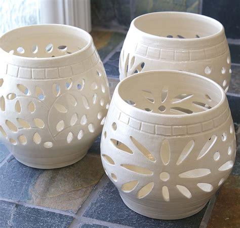 ceramics positive negative