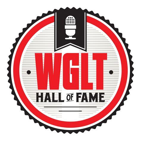 WGLT Hall Of Fame | WGLT