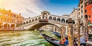 Mestre Vs Venice