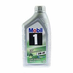 Mobil 1 0w40 Esp : mobil 1 esp 0w 40 1l ats oleje silnikowe ~ Kayakingforconservation.com Haus und Dekorationen
