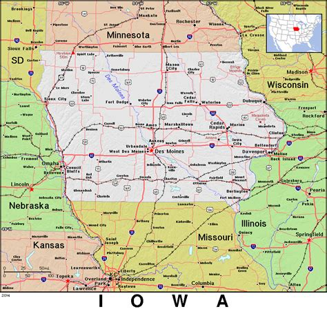 le mo zip code ia 183 iowa 183 domain maps by pat the free open