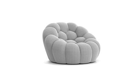 prix canapé mah jong fauteuil roche bobois