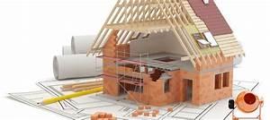 Tapes De Construction Dune Maison
