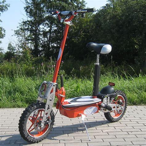 e scooter roller e scooter elektro roller e roller 1000 watt e bikes e