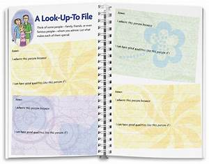 The Care  U0026 Keeping Of You 2 Journal