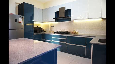 Best Interior Designers In Bangalore Review
