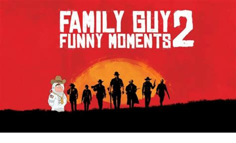 Funny Family Memes - 25 best memes about family guy funny family guy funny memes