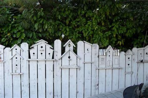 picket fences mord am gartenzaun 54 besten staketenzaun bilder auf gartenzaun